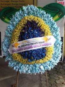 dr. PIKANTO WIBOWO (anggota ISKA senior) - wafat April 15)