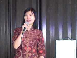 Dr Inna Widjajanti_ narasumber perawatan diri yg effisien dan effective